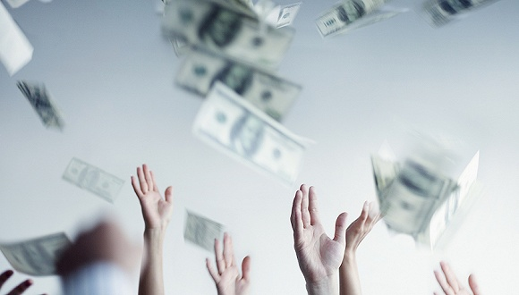 中信证券南下并购收尾:广州证券净资产缩水,获越秀金控支付减值补偿13.94亿元