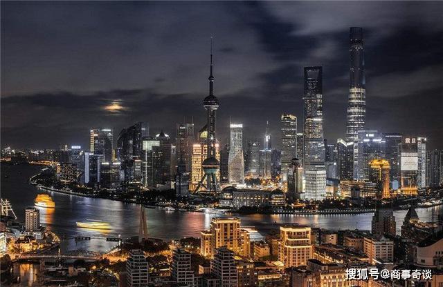 池州gdp_淮南、淮北、铜陵、池州、黄山,五年后的GDP顺序会怎样?