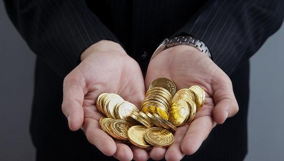 中小微企业延期还本付息政策如何落地?银保监会发言人详解政策方方面面