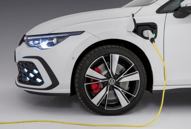 超越中国!德国将成全球最大电动汽车生产国