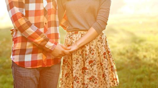什么样的婚姻必须放弃