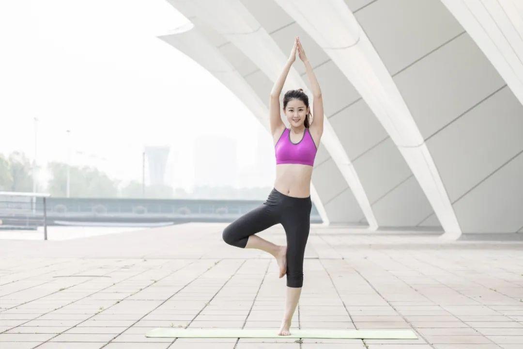徒手体能锻炼:激发身体潜能提高锻炼效果