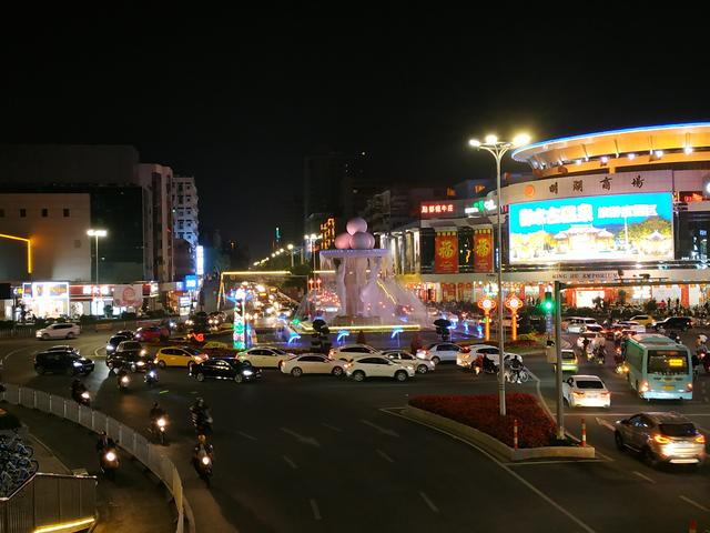 粤西地区近年来经济总量_粤西地区地图