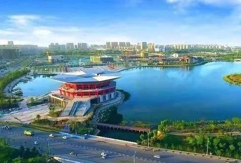 菏泽郓城玉皇庙2020年人口_2020年菏泽学区划分图