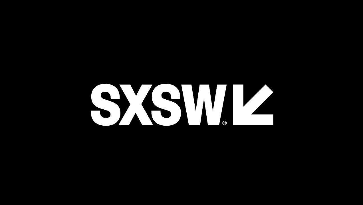 SXSW取消了:WWDC取消可能只是時間問題了