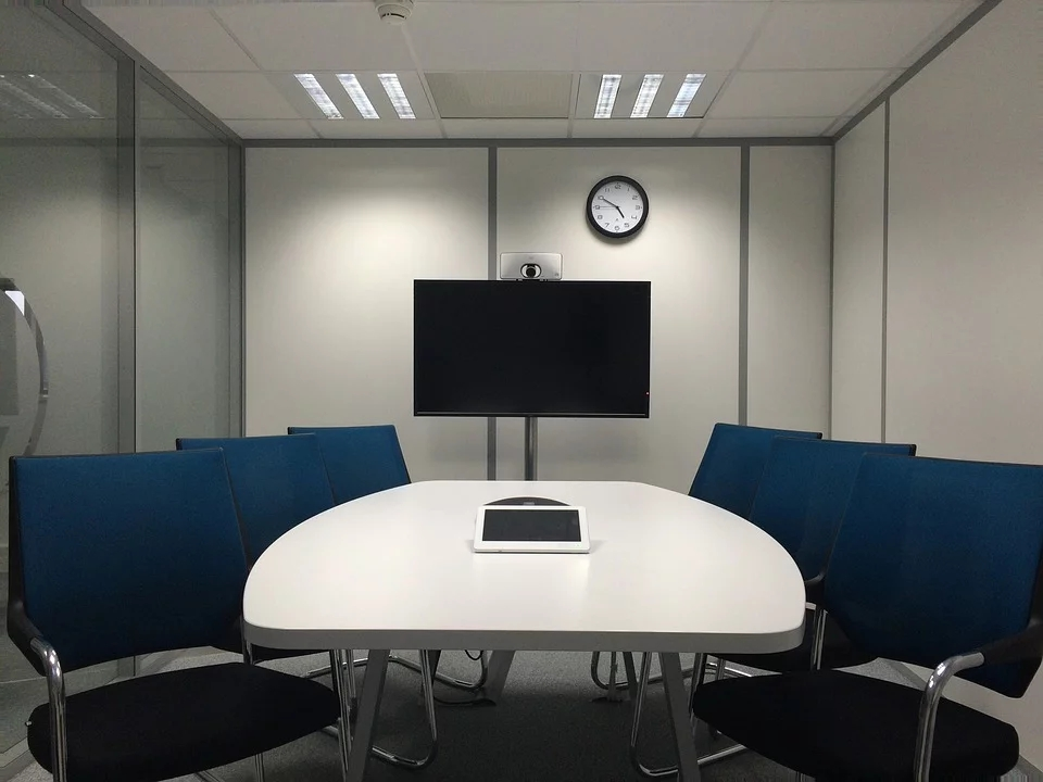 湖北黃岡視頻核查企業復工,全面互聯網化將會產生什么影響?