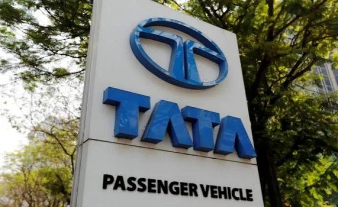 疫情重创汽车等产业供应链,印度计划从中国空运零部件