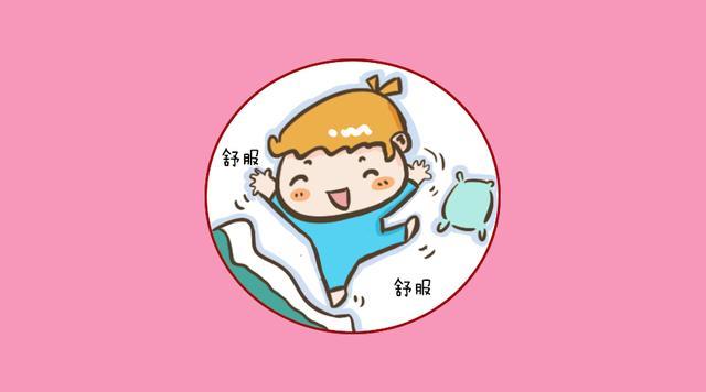 为什么宝宝春季频繁感冒、爱生病,多数妈妈都存在这个误区!