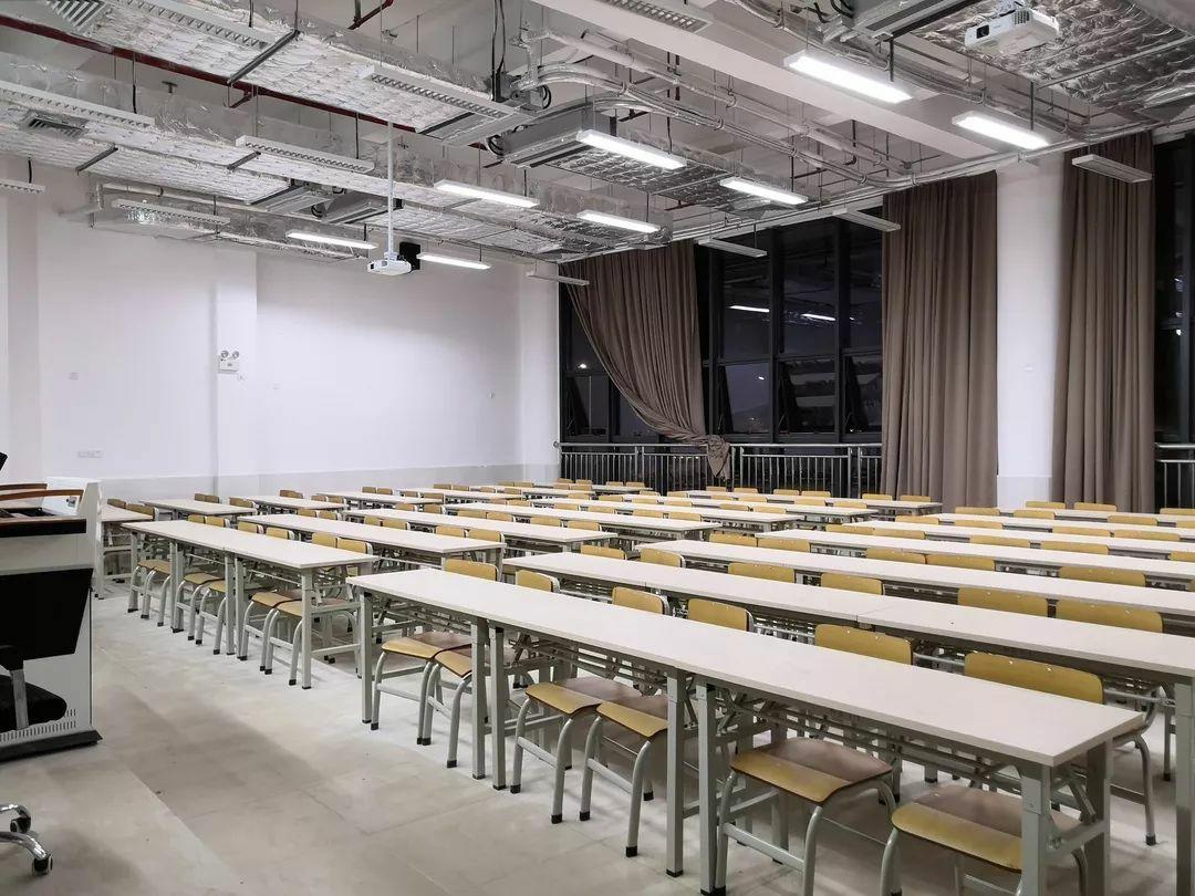 清远职业技术学院怎么样 评价排名好不好(10条)_高考升学网