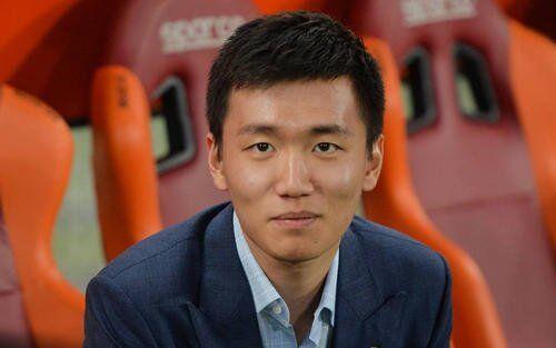 罗马CEO怼张康阳:立场模糊 就你担心公众健康?