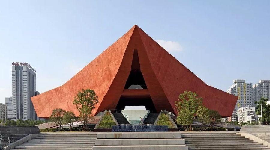 湖北 辛亥革命博物馆 cadi