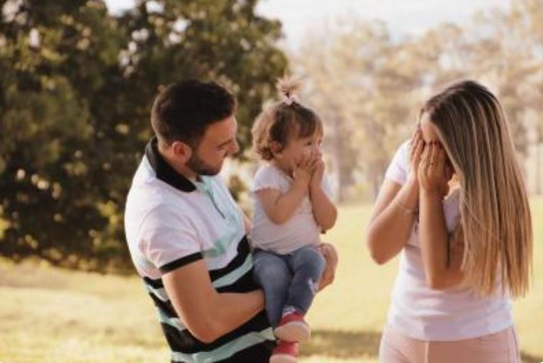 别再抱怨自家孩子矮,可以从这几方面下功夫,长的比你高