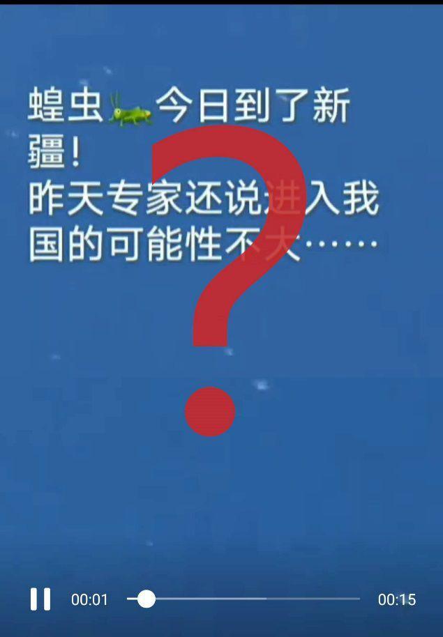 新冠病毒会在夏季消失?3月16日居民出行正常化?答案关乎每个人