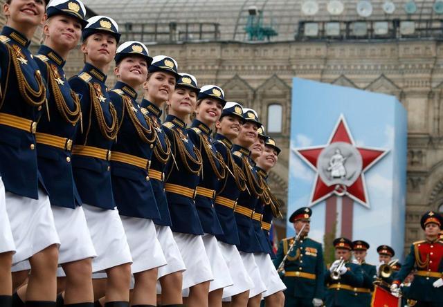 俄罗斯多少人口_俄罗斯人口2019年总人数多少?2020俄罗斯有多少人口?
