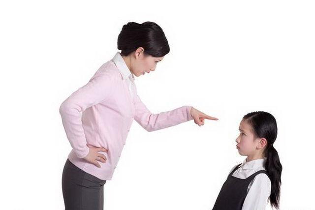"""""""这样的家长活该那么累"""",这些原因你要懂,很现实"""