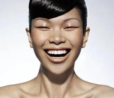 最丑超模呂燕活成了豪門:創業身價過億,半個娛樂圈都是她的朋友_陳數