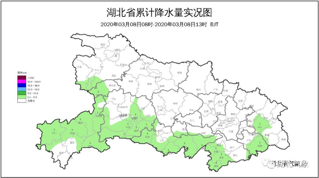 新洲区人口_数读武汉医护感染 我们该如何更好地保护白衣天使