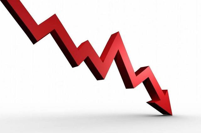 gdp增速第三季度_巴西央行:第三季度GDP增速开始逐步恢复