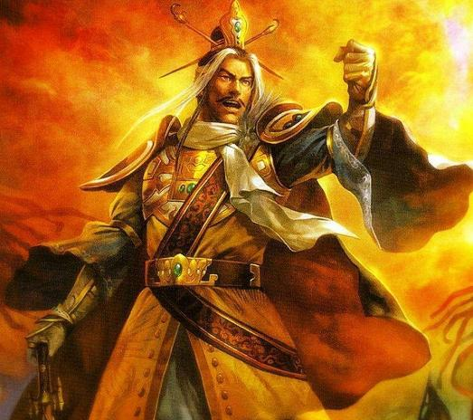 漢朝滅亡的主因是啥?不是太監也不是奸臣,而是比他們更可怕的它_張角