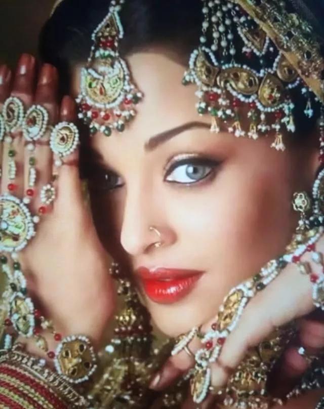 黎巴嫩在哪里_全球产美女最多的国家比拼?中国美女出哪里?