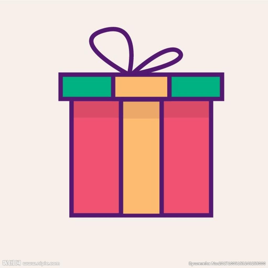 送40多岁领导礼物好,送领导什么礼物合适