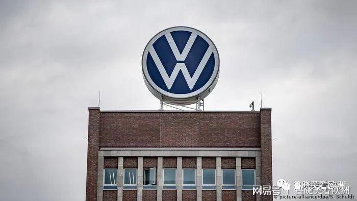 欧洲汽车的艰难时刻,几乎每家公司都在裁员