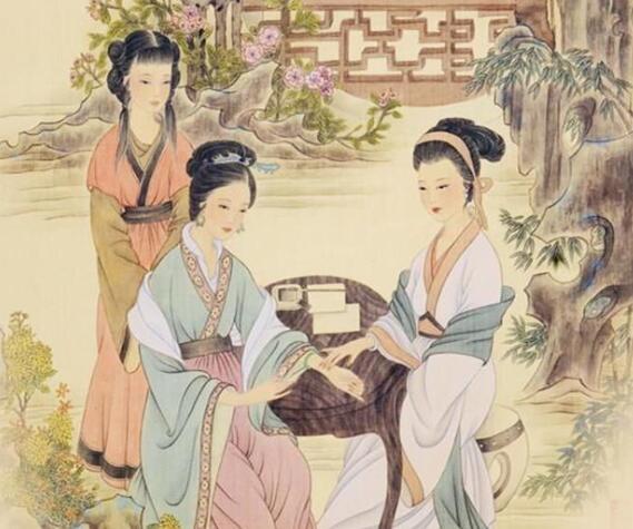 原创            中国第一个女医生:巾帼医家第一人,专为皇太后治病