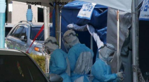 全球疫情:美国累计确诊445例 纽约州进入紧急状态