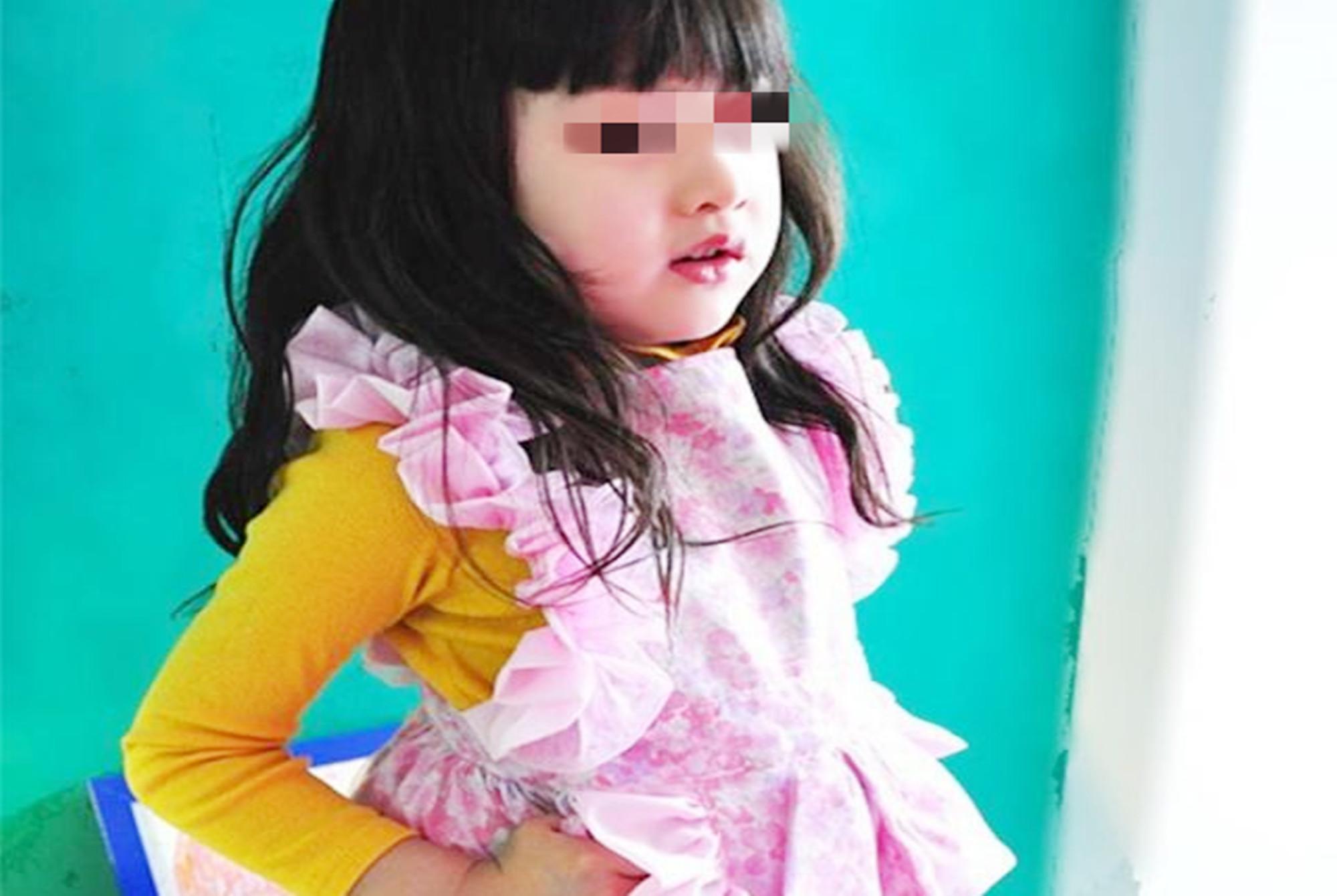 你现在给娃穿的衣服,决定了孩子的未来高度,老师一语惊醒梦中妈