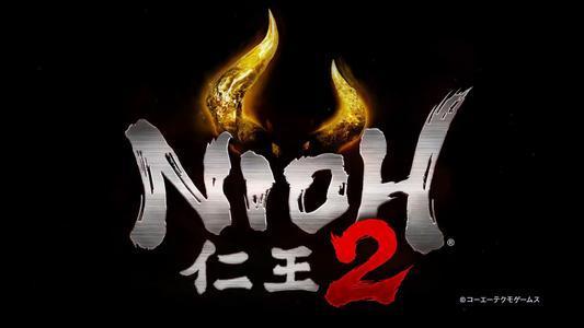 《仁王2》发布前的宣传预告和测试劝退大量萌新