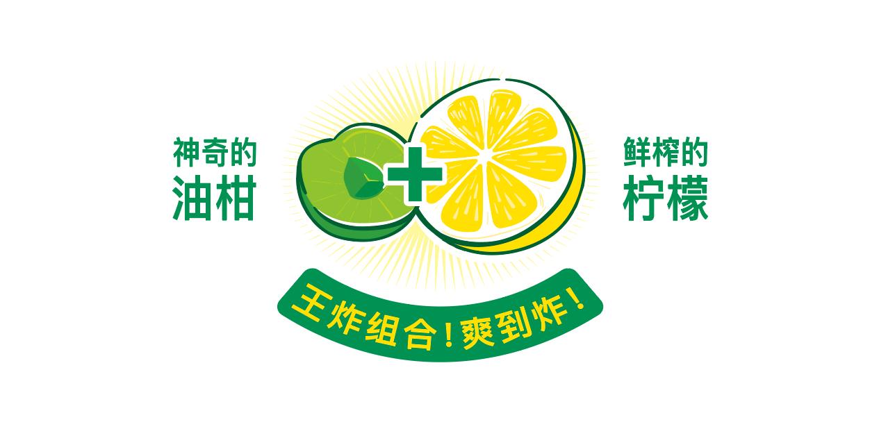 东鹏品类由柑柠檬饮料炸开启!上市茶王新小院子道路设计图图片