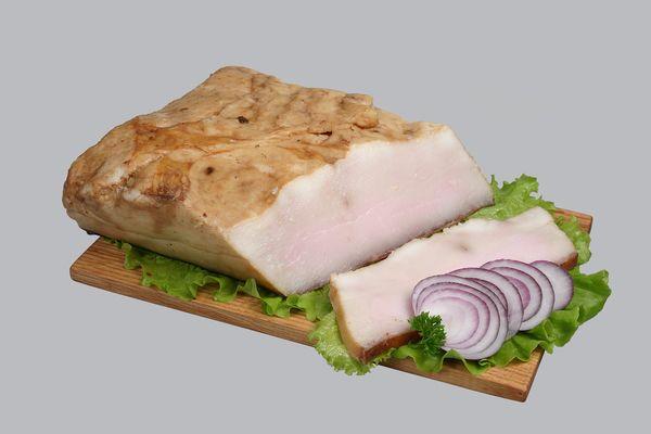 """医生坦言:这2种食物,是胆固醇的""""死对头""""!常吃防三高"""