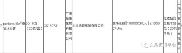 """产品宣传问题引人关注,揭底四级代理的""""禅吻""""是何来历!."""