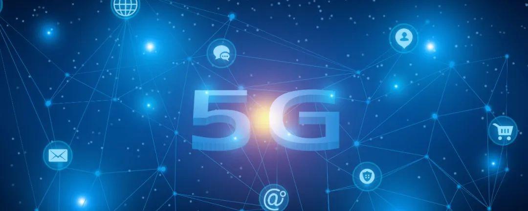 地平线助力 GSMA 发布边缘 AI 计算发展报告