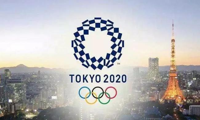 东京奥运或推迟