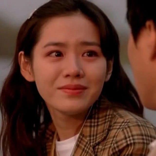 韩国评选出十大美女,你觉得哪一位最美_中国