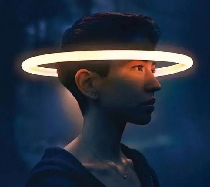 2020年第一部科幻神作来了!