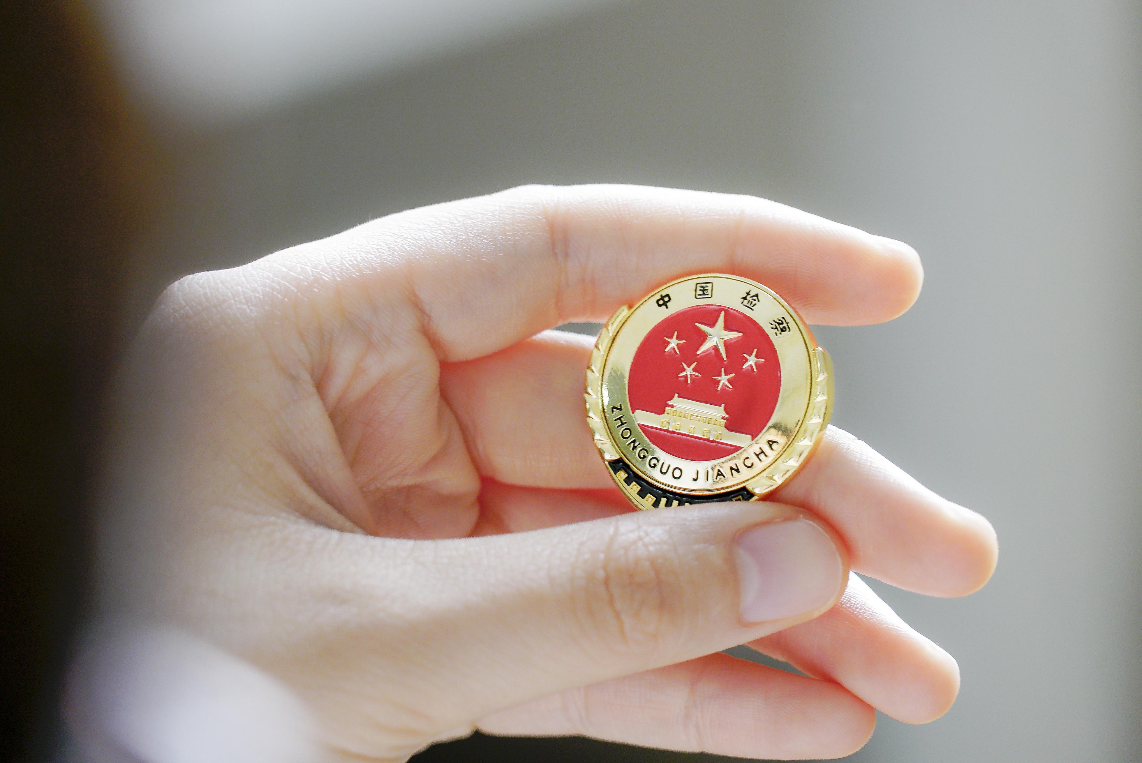 安徽:涉疫案件认罪认罚从宽制度适用率逾九成