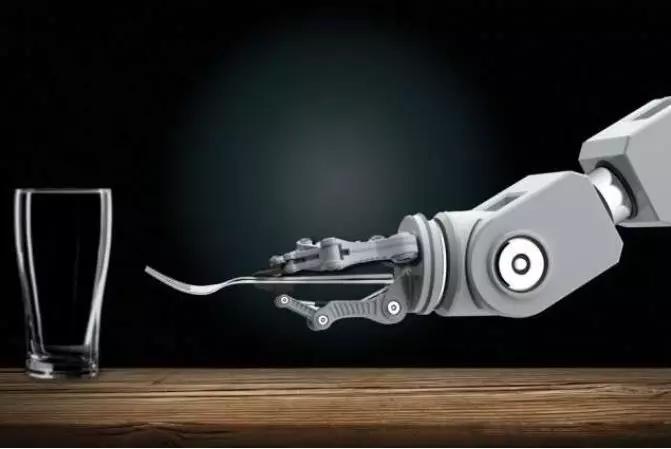 机器学习的进化!MIT公布最新黑