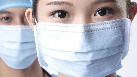 出口欧盟医用口罩EN14683标准测试项目及检测仪器配置清单