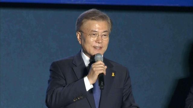 韩gdp_韩国2019年GDP增速2%,媒体:经济主体难感受到增长