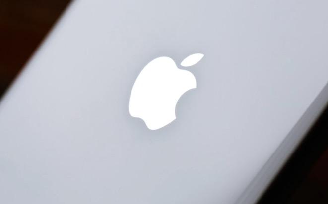 苹果公司首次确认可以使用消毒湿巾擦拭iPhone