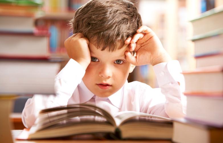 """2个""""策略""""提升孩子识字量,让孩子爱上识字"""