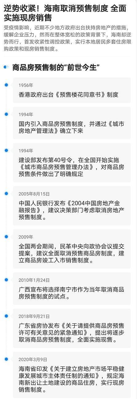 """自贸港海南:""""去房地产化""""还是抬高投资门槛?"""