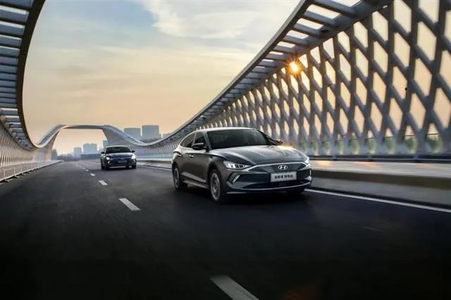 <b>菲斯塔EV上市、江淮iC5预售、长安E</b>