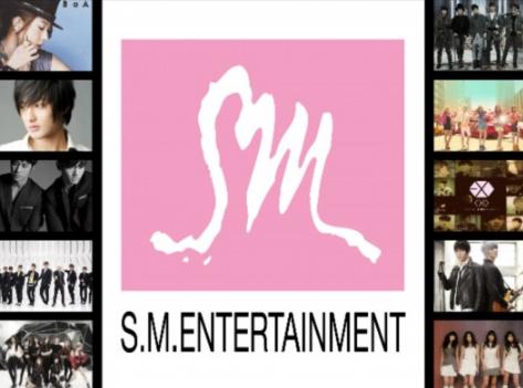 去韩国娱乐公司上班,真的很快乐吗?看完你还想去SM、YG吗?