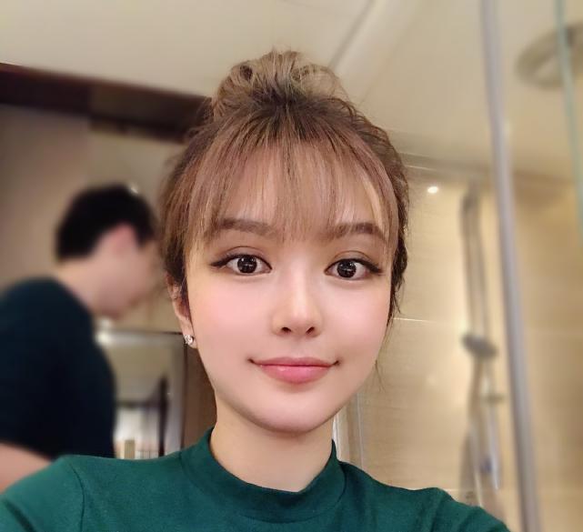 罗志祥方回应分手 网友:罗志祥根本不爱周扬青?