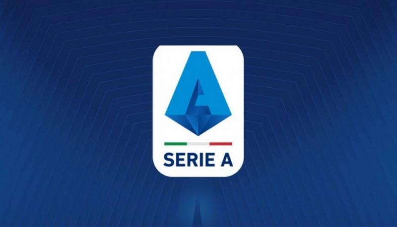 意大利暂停国内所有体育赛事,意甲正式停摆