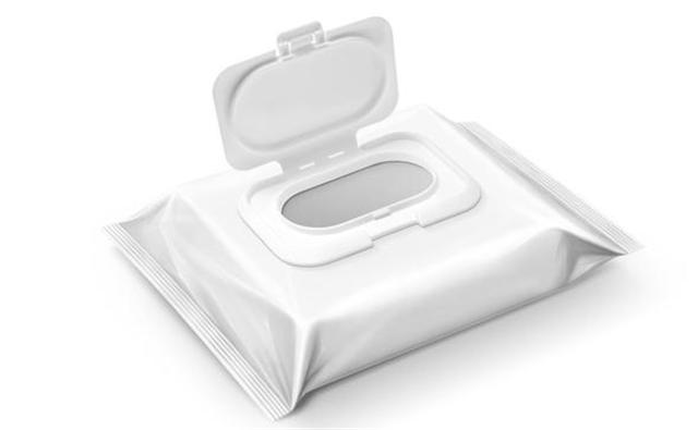 婴幼儿湿巾用错了,会更容易让宝宝生病,尤其是这类湿纸巾