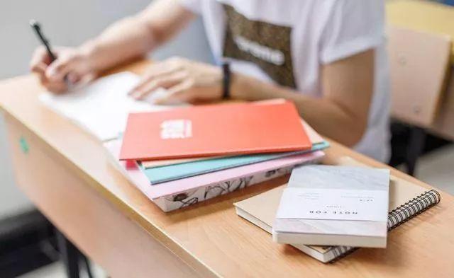吴国平:迟迟不开学,初三生如何做好中考复习?收好这篇文章